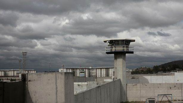 Over 130 Mexican Prisoners Are On the Loose Near the U.S. Border