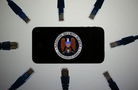 U.S. appeals court asked to halt NSA phone spying program