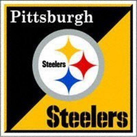 Why I Hate the Pittsburgh Steelers: Fan's Take