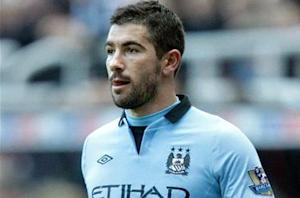 Kolarov: Manchester City looking to beat Bayern to top of Champions League group