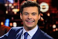 Ryan Seacrest, American Idol  | Photo Credits: Michael Becker/Fox