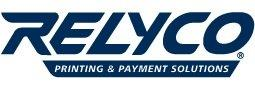Relyco Closes Out Successful 2013 and Kicks Off 25th Anniversary in 2014
