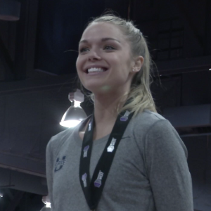Day 1 Highlights: 2015 MW Indoor Track & Field Championships