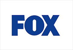 Fox Logo | Photo Credits: Fox