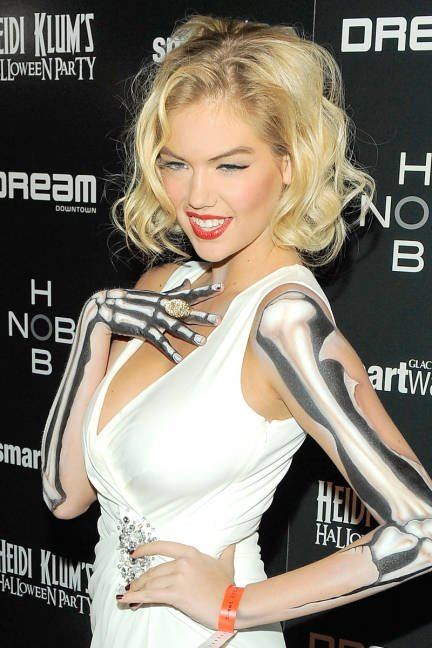 Kate Upton (2011)