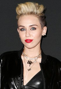 Miley Cyrus | Photo Credits: …