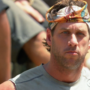John Rocker's Sexist Comment Angers 'Survivor' Viewers