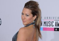 Expert Closer : comment raliser la coiffure de Colbie Caillat ?
