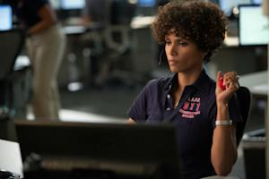 'The Call' Review: Halle Berry Thriller Starts Strong, Gets Hung Up
