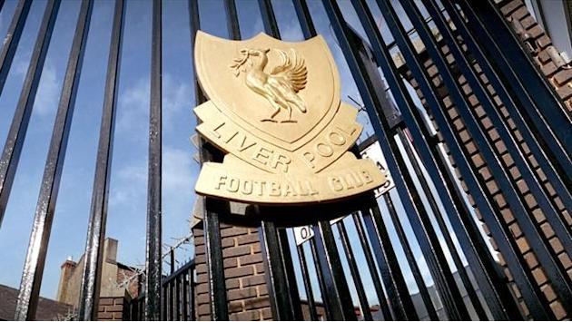 Premier League - Liverpool apologise for 'distasteful and inappropriate' Munich tragedy tweet