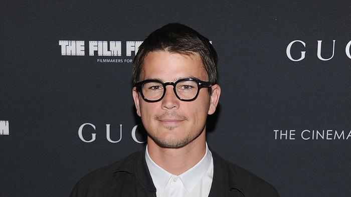 Josh Hartnett Birthdays
