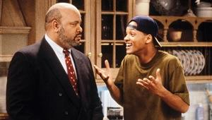 'Fresh Prince,' 'Martin,' 'Wayans Bros.' Coming to BET