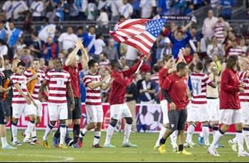 Columbus to host USA-Mexico in September - U.S. Soccer announces remaining WCQ host sites