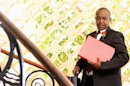 Kenya targets the rich to shore up revenues in 2013/14 budget