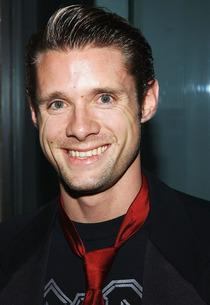 Danny Pintauro | Photo Credits: Amanda Edwards/Getty Images