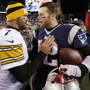 What to expect in Steelers-Patriots kickoff game?