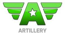 Artillery Reveals Core Game Platform