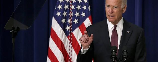 Biden shouldn't run from his record on crime