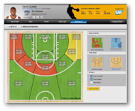 Three Ways Technology Could Change The NBA image nba pic 1 300x248