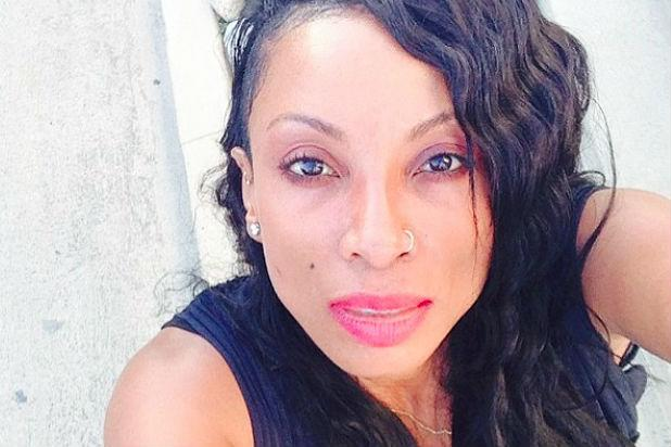 Brownstone Singer's Death Caused by Bizarre Accident After Cutting Throat on Wine Glass
