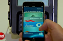 Everything you want to know about Apple Pay