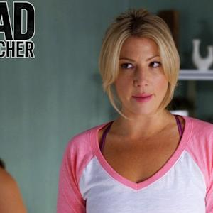 Bad Teacher - Paid to Babysit