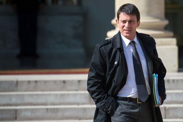 Remaniement: Manuel Valls, Jean-Louis Borloo et Louis Gallois se détachent