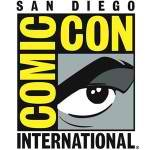 Comic-Con 2013 Sells Out In …