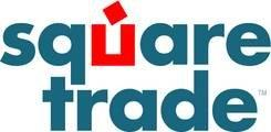 SquareTrade Partners With CEA to Release Industry Report on Protection Plans