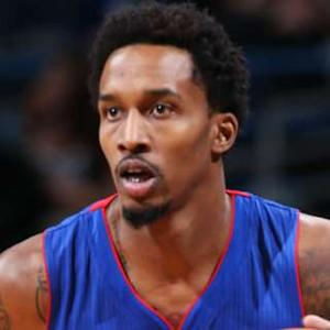 Assist of the Night: Brandon Jennings