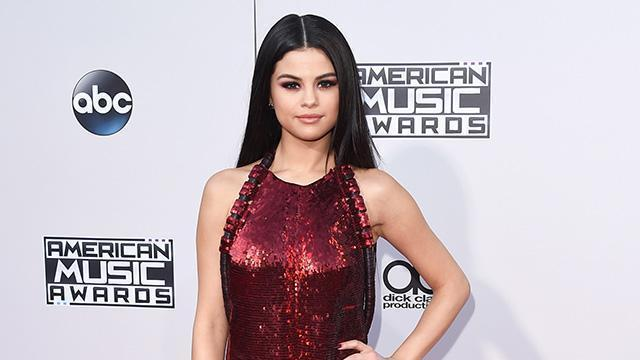 Selena Gomez Talks Justin Bieber, Zayn Malik, and Dating: 'I Hate It!'