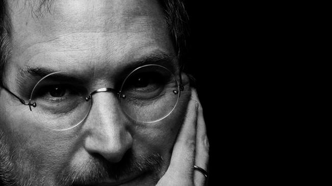 Author of Steve Jobs biography says Google is more innovative than Apple