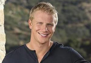 Sean Lowe | Photo Credits: Kevin Foley/ABC