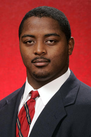 Ex-Iowa State player found dead in his Texas home