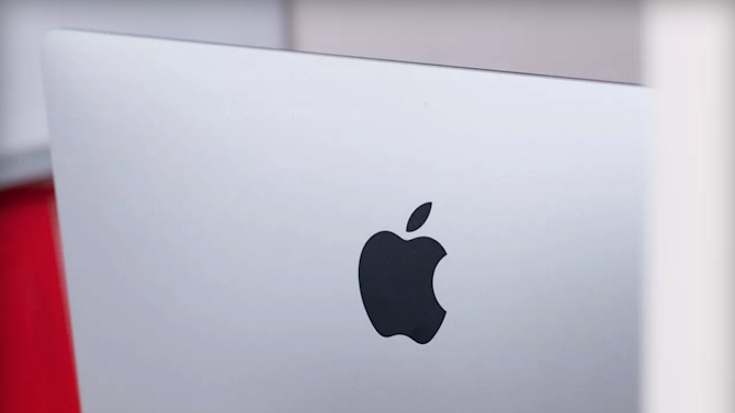 Even Apple seems to be skipping Black Friday this year