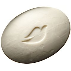 Dove Gentle Exfoliating Beauty Bar