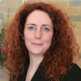 Global Showbiz Briefs: Rebekah Brooks Pleads Not Guilty; Screen Media Brings 'Paris' To US; 'Thirteenth Tale' To BBC Two