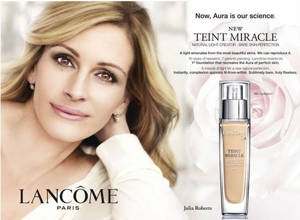 julia-roberts-cosmetic-ad-banned