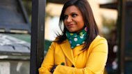mindy-kaling-mindy-project