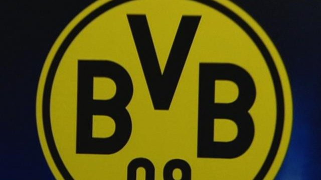 Dortmund bullish ahead of Bayern showdown