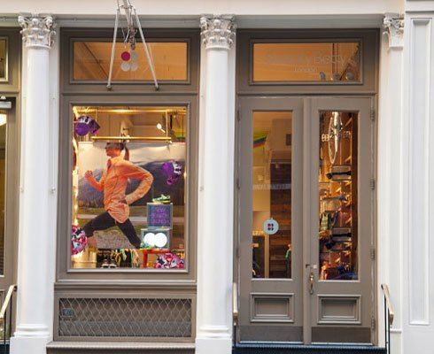 Sweaty Betty store front (1)
