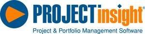 Project Management Software Project Insight Supports Holy Spirit Health System