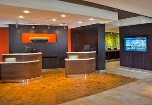 New Elite Mankato Hotel Welcomes a Promising Change