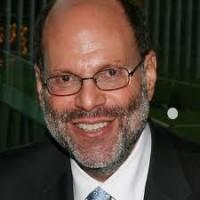 Scott Rudin Slams NYT Reporter In Broadway Beef