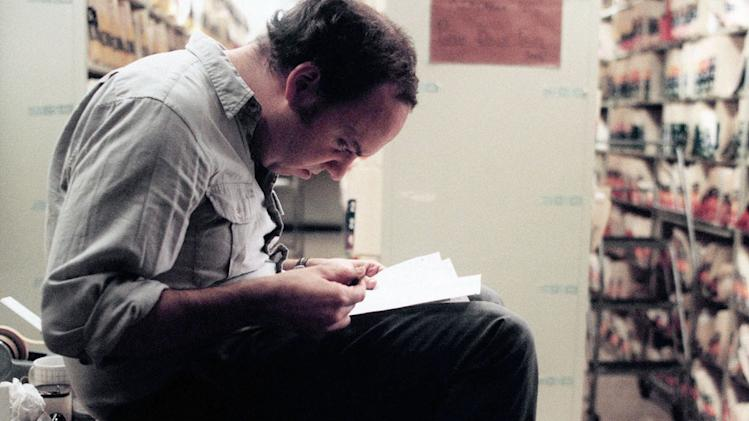 5 Most Outstanding Paul Giamatti Performances Gallery 2010 American Splendor