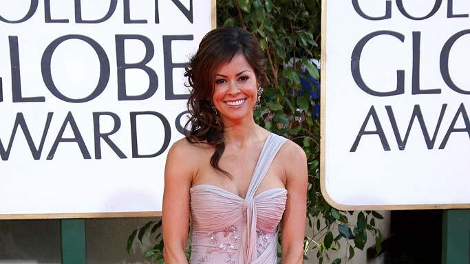 Brooke Burke GG rc