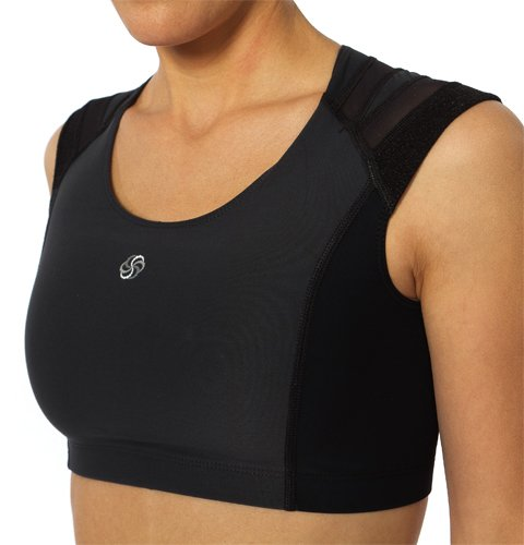 Empower PostureCue™ Sports Bra