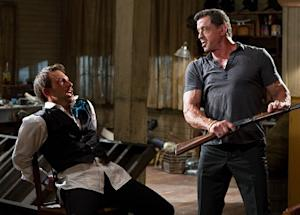 Why Bruce Willis Will Blow Up the Box Office When Stallone and Schwarzenegger Could Not