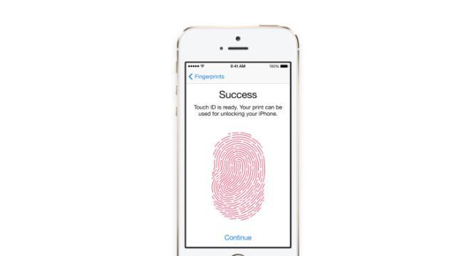"""iOS 9 """"Rootless"""" technology could do more than prevent jailbreaking"""