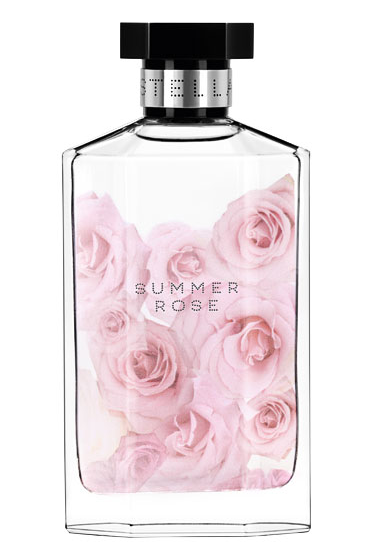 Stella McCartney Summer Rose, $62, Sephora.com